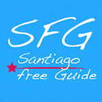 Santiago Free Guide