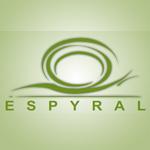 Espyral
