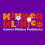 Kinder Klinic