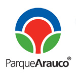 Interactivo Touch  Parque Arauco
