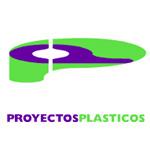 Proyectos Plasticos