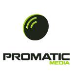 Promaticmedia