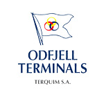 ODFJELL TERMINALS