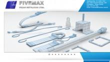 Fivemax v.2