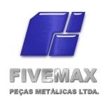 Fivemax